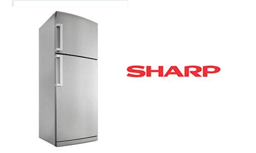 كيفية ترتيب وتنظيف الثلاجة باسهل طريقة